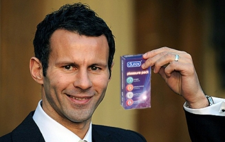 ryan-giggs-launches-legal-action-durex